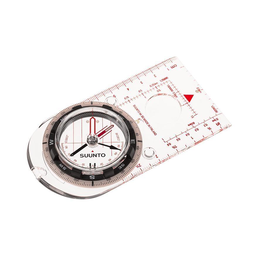 Suunto M- 3 G Compass