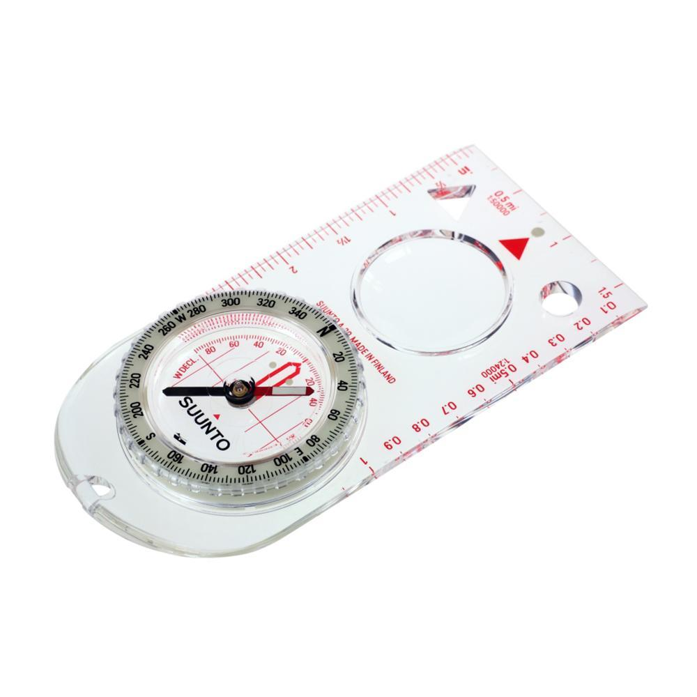 Suunto A- 30 Nh Usgs Compass