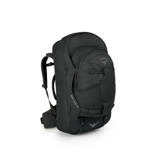 Osprey Farpoint 70 - Medium/Large Vgrey