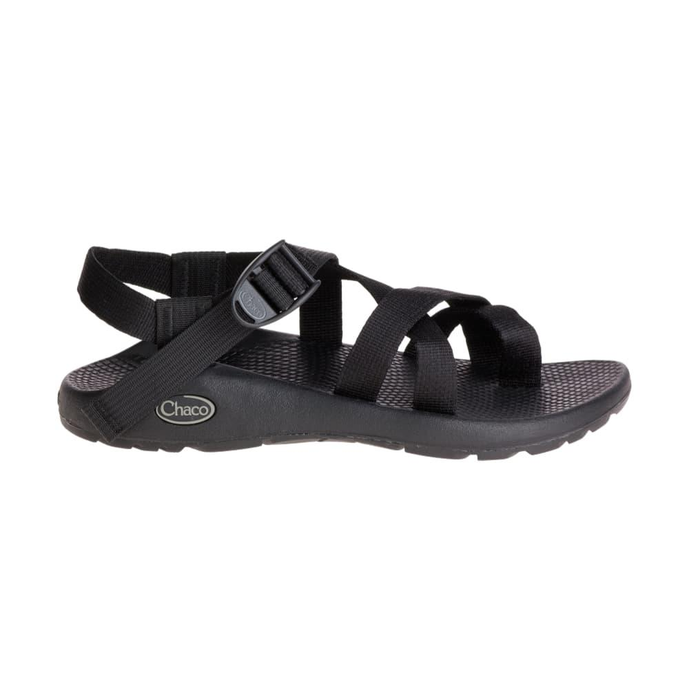 14cad55a61d1 Whole Earth Provision Co. | chaco Chaco Women's Z/2 Classic Wide Sandals