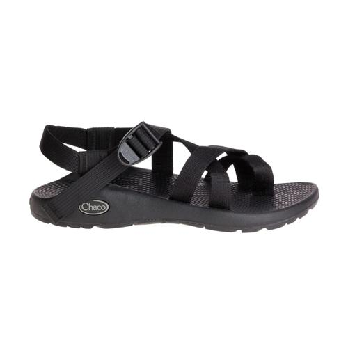 Chaco Women's Z/2 Classic Wide Sandals Black