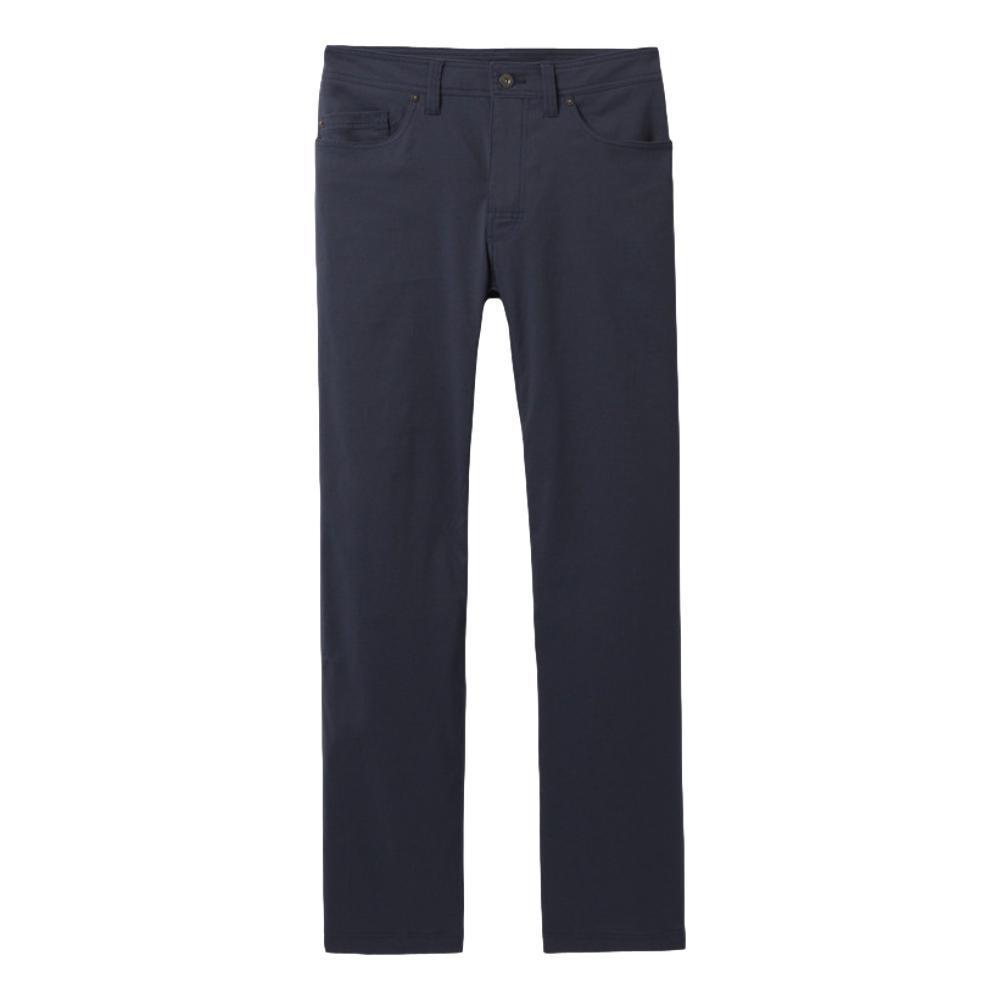prAna Men's Brion Pants - 32in Inseam NAUTICAL