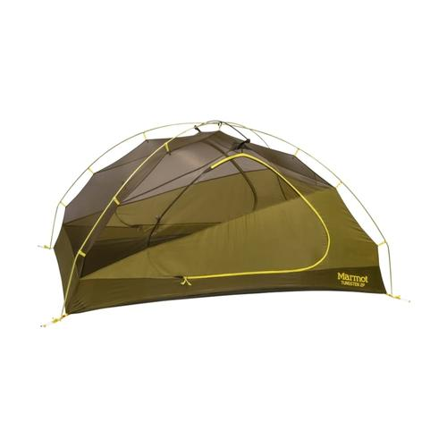 Marmot Tungsten 2P Tent (W/FP) Grn/Moss_4200