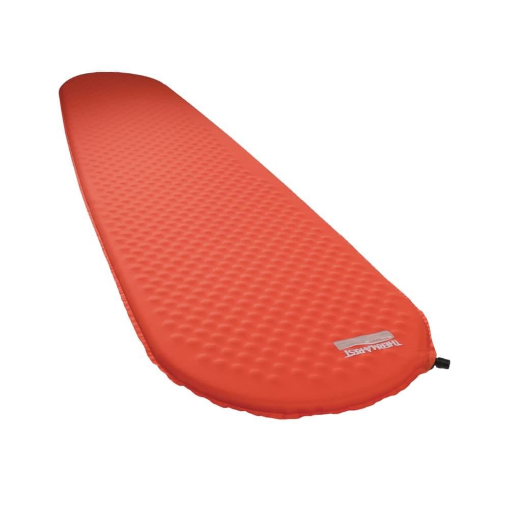 Thermarest ProLite - Long Sleeping Pad POPPY