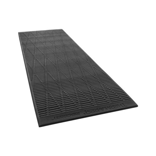 Therm-a-Rest Ridgerest Classic Sleeping Pad - Long Charcoal