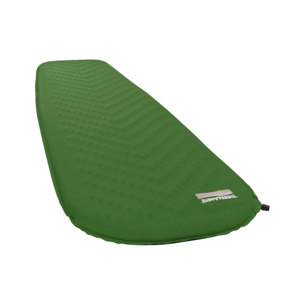 Thermarest Trail Lite - Long Sleeping Pad SMOKYPINE