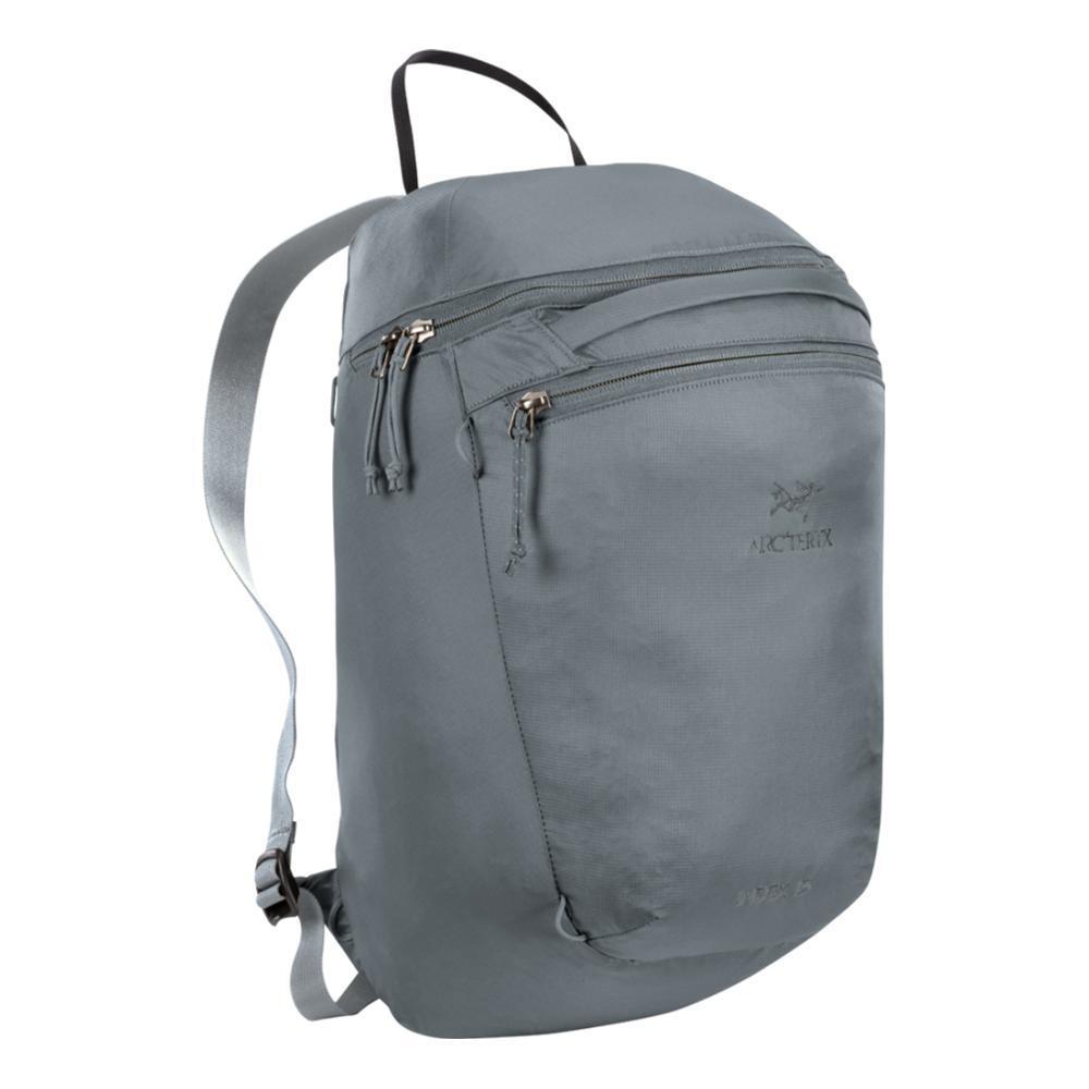 Arc'teryx Index 15 Backpack BINARY