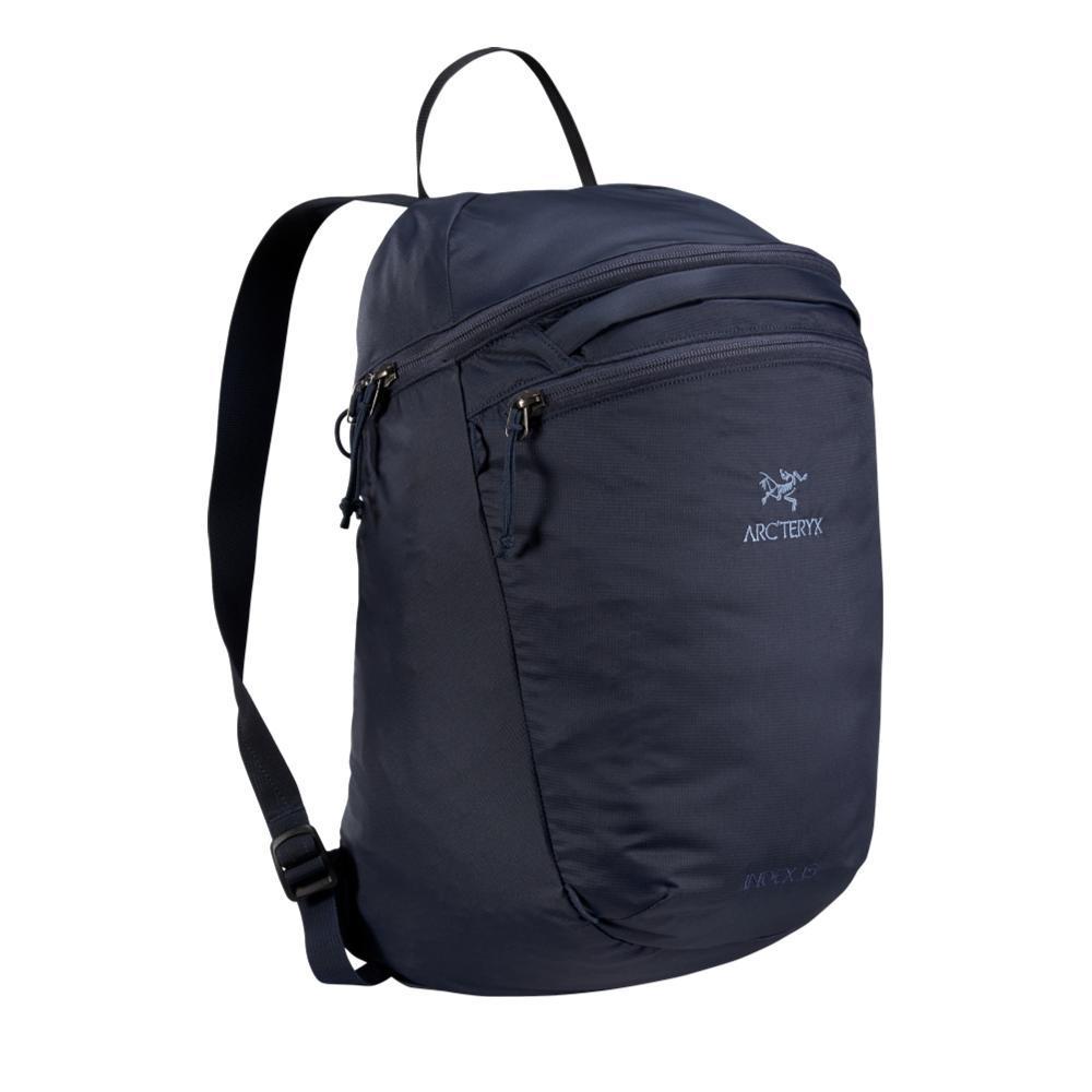 Arc'teryx Index 15 Backpack COBALTMOON