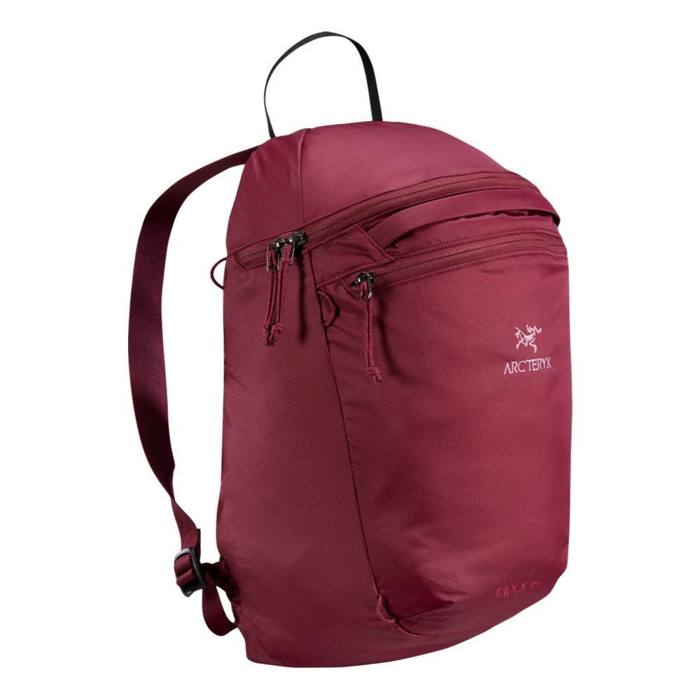 Arc'teryx Index 15 Backpack DKDAKINI