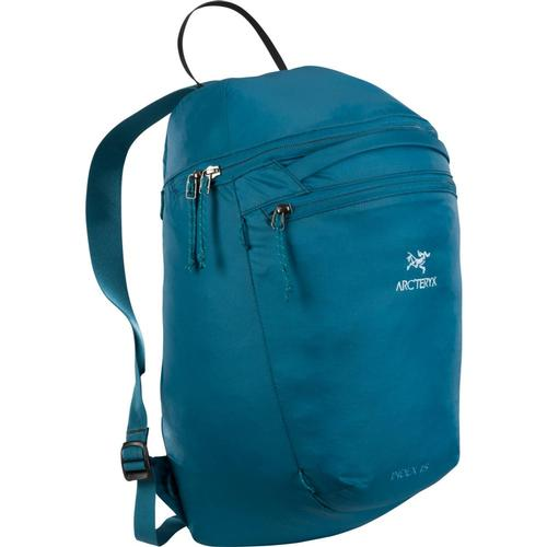 Arc'teryx Index 15 Backpack Iliad