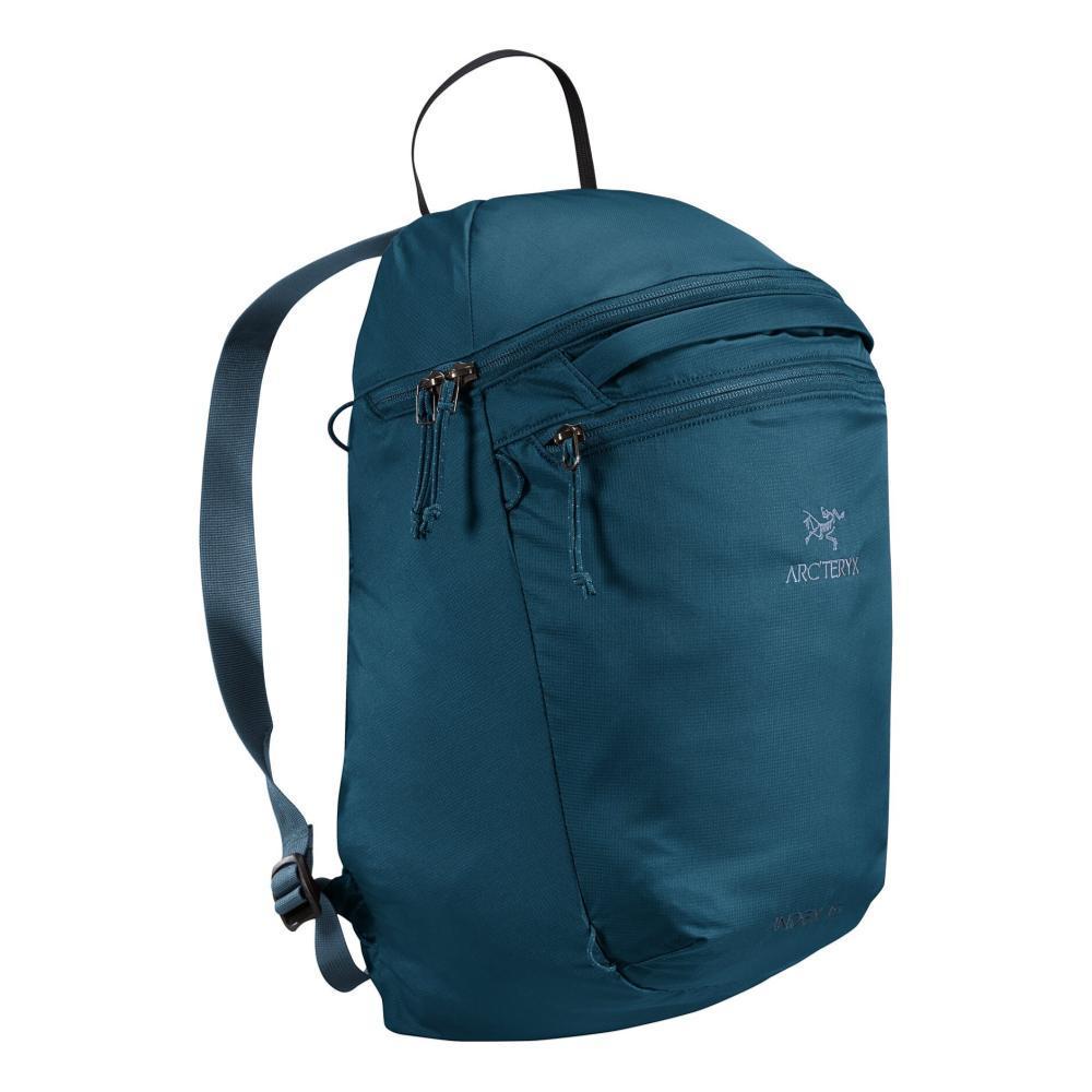 Arc'teryx Index 15 Backpack LADON