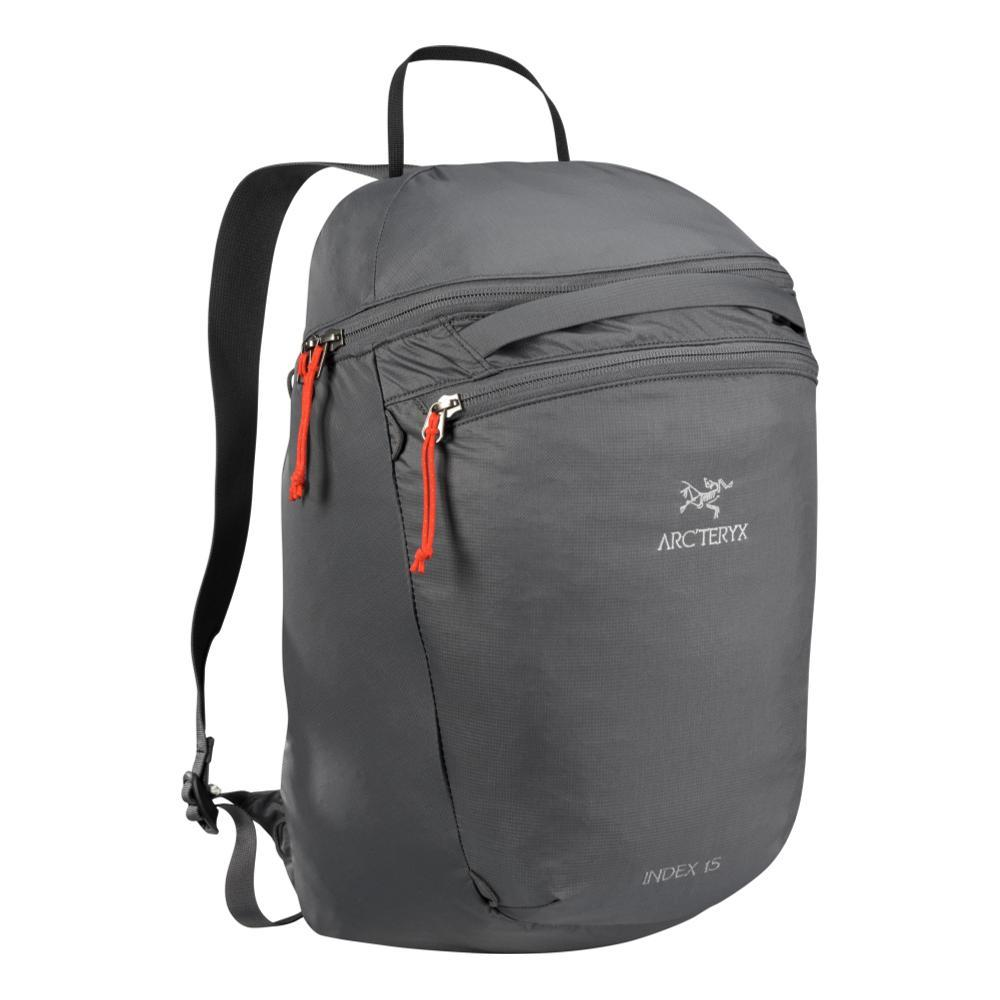 Arc'teryx Index 15 Backpack PILOT
