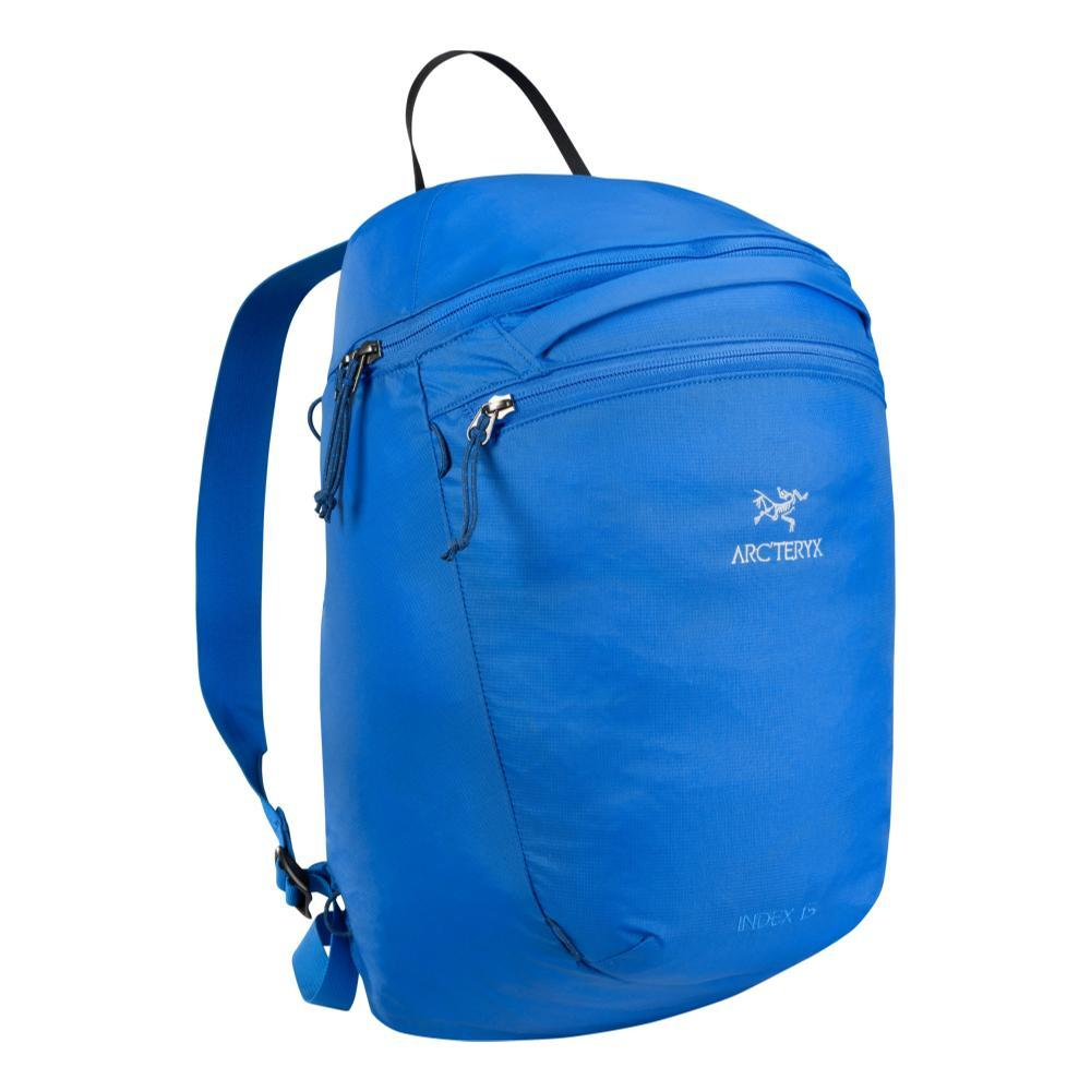 Arc'teryx Index 15 Backpack RIGEL