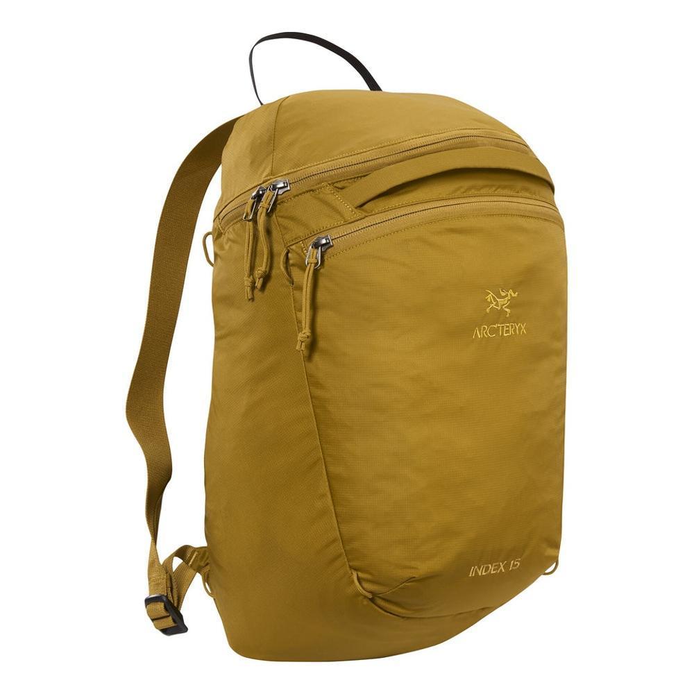 Arc'teryx Index 15 Backpack WANDER