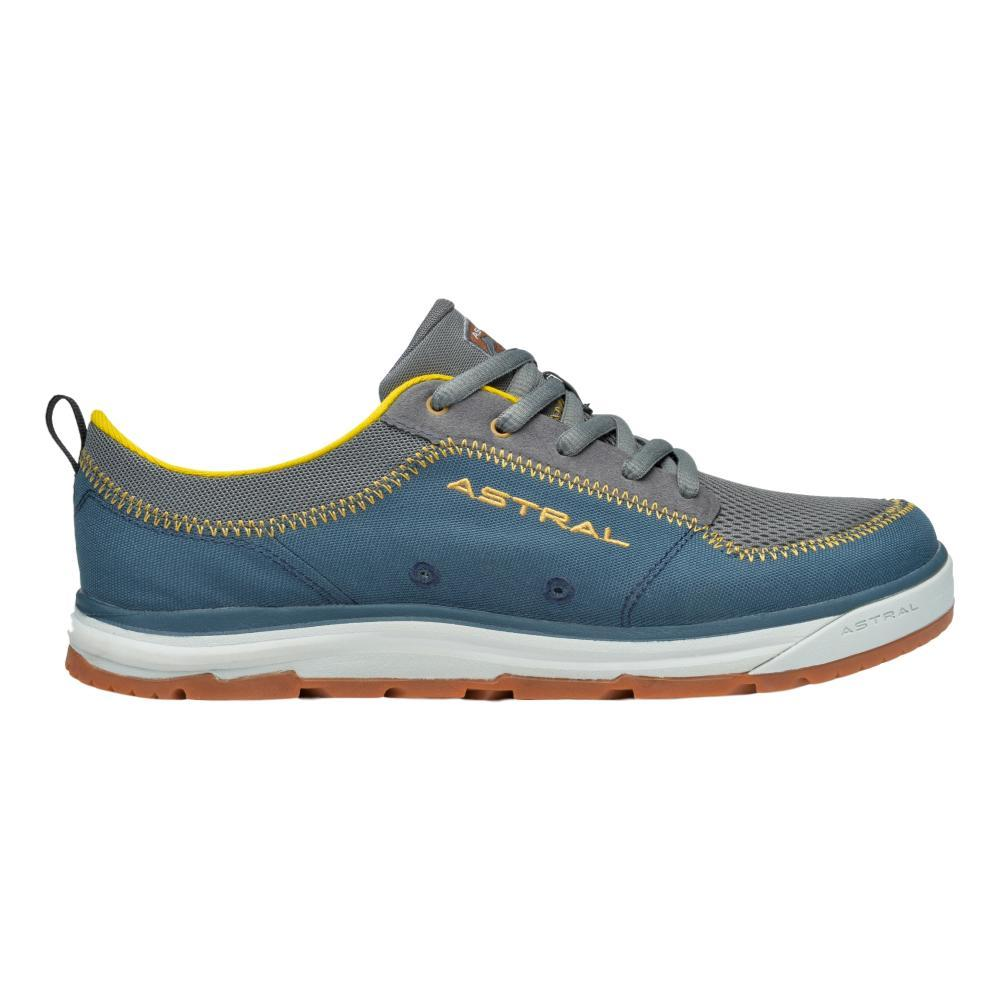 Astral Men's Brewer 2.0 Water Shoes STRM.NAV_631