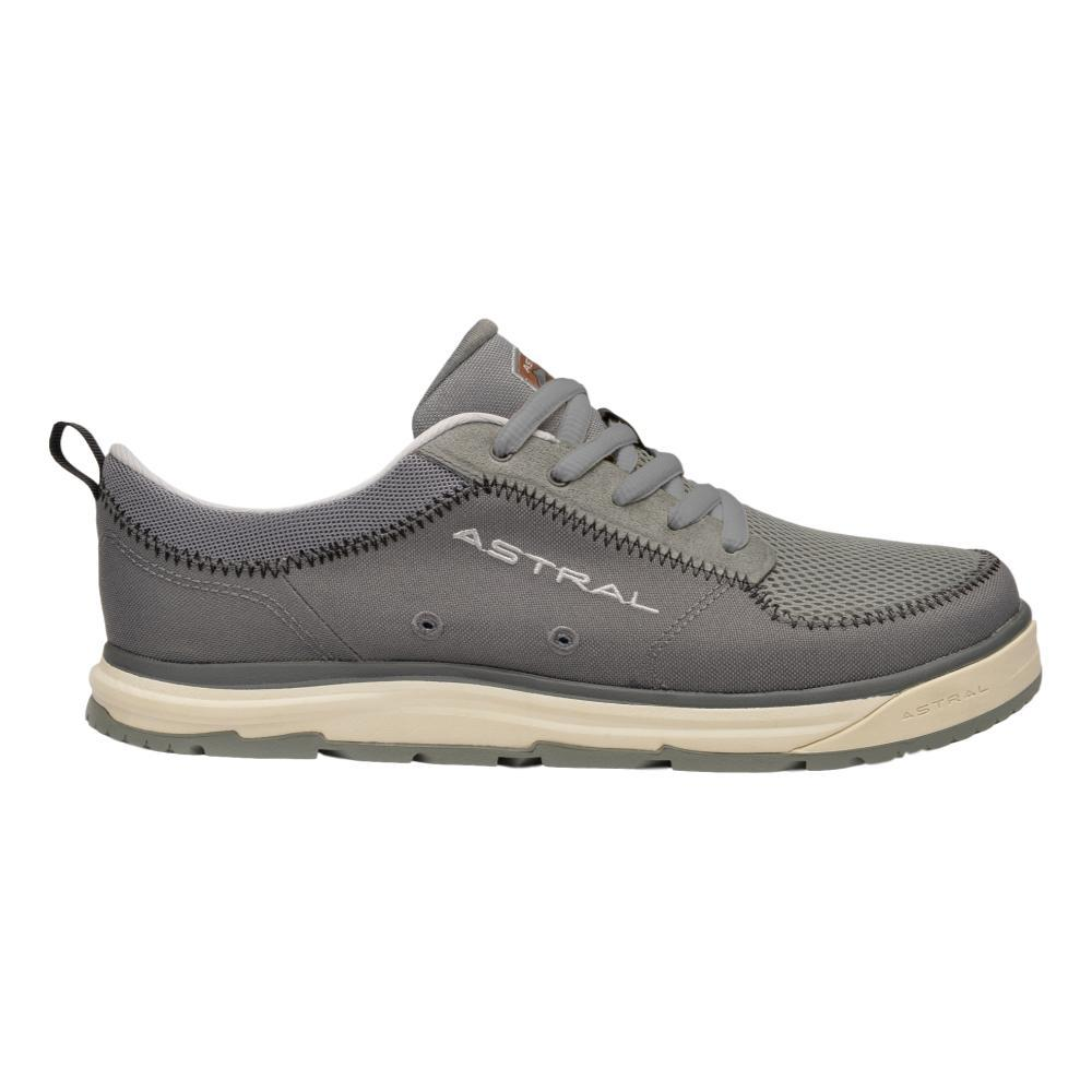 Astral Men's Brewer 2.0 Water Shoes STRMGRY_244