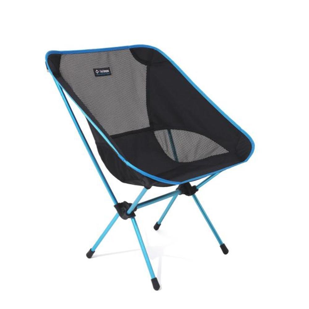 Helinox Chair One - XL Black BLACK