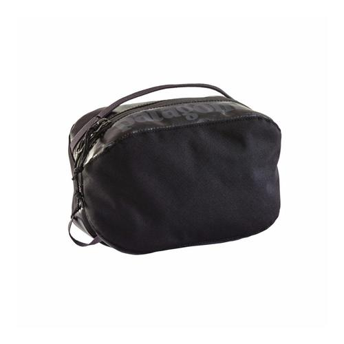 Patagonia Black Hole Cube 2L - Small Blk