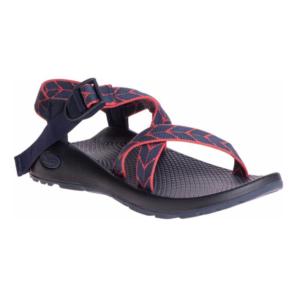 Chaco Women's Z/1 Classic Sandals VECLIPSE