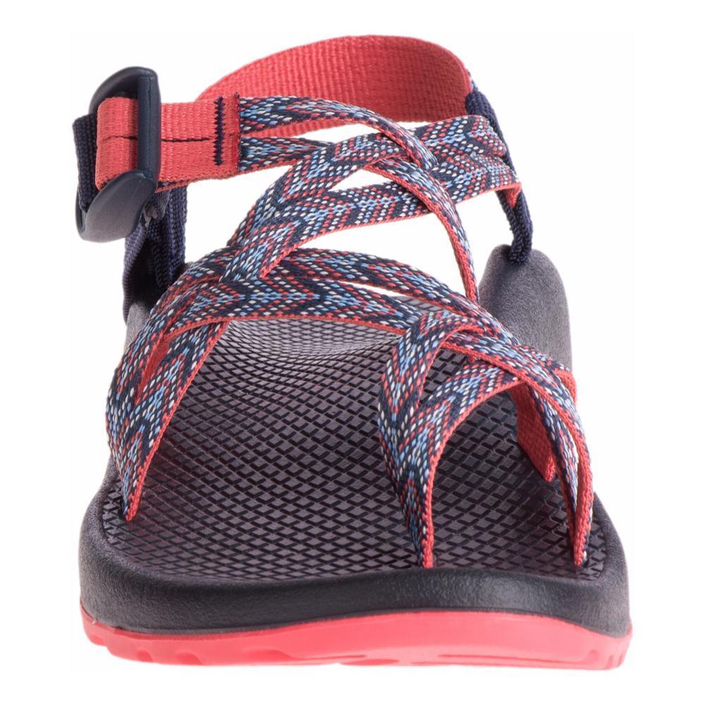 Chaco Women's ZX/2 Classic Sandals MOTIFECLP