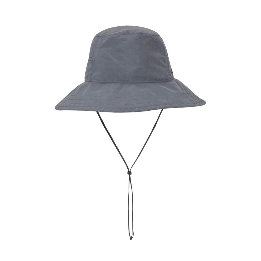 ExOfficio BugsAway Sol Cool Adventure Hat CARBON_9703