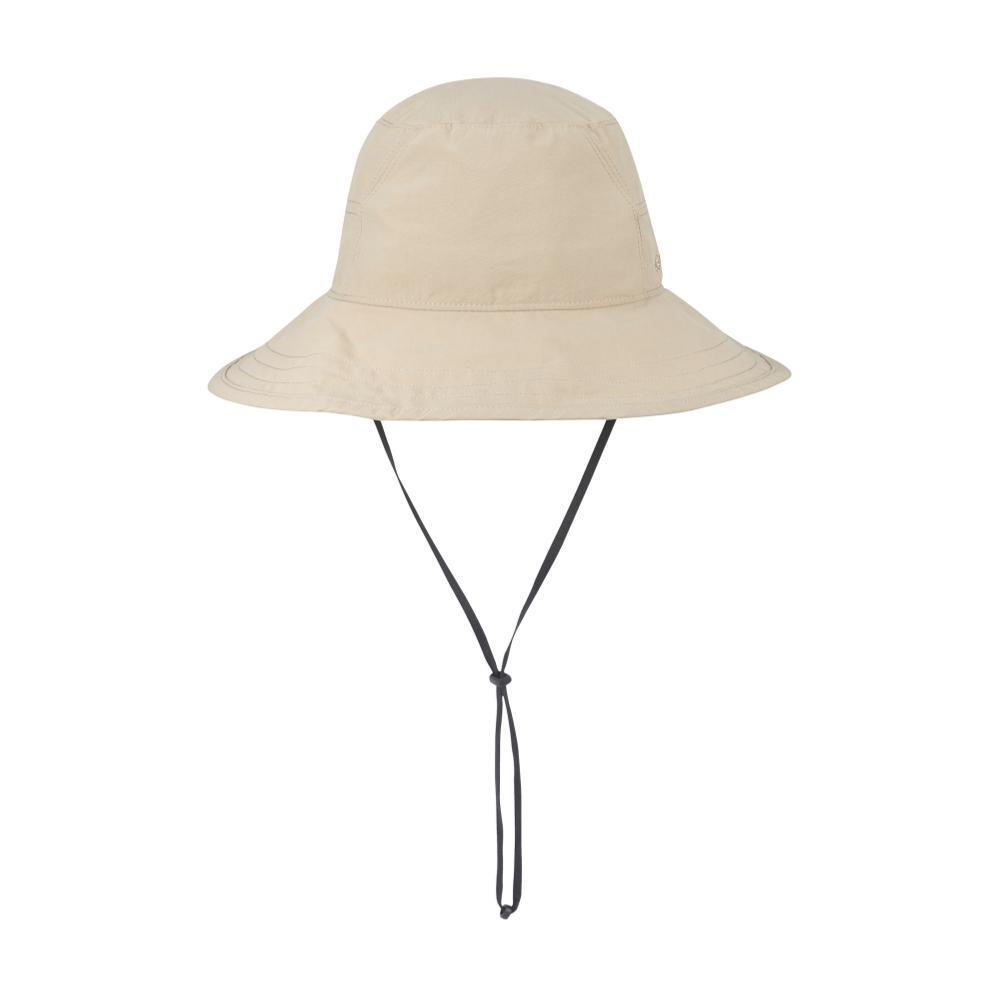 ExOfficio BugsAway Sol Cool Adventure Hat TAWNY_8421