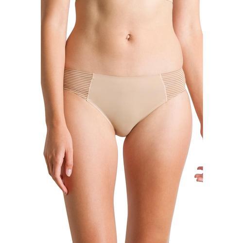 ExOfficio Women's Modern Collection Bikini Buff_8295