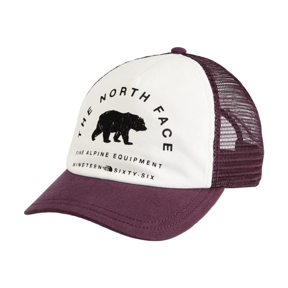 98557ee5140a73 Whole Earth Provision Co. | The North Face The North Face Women's ...