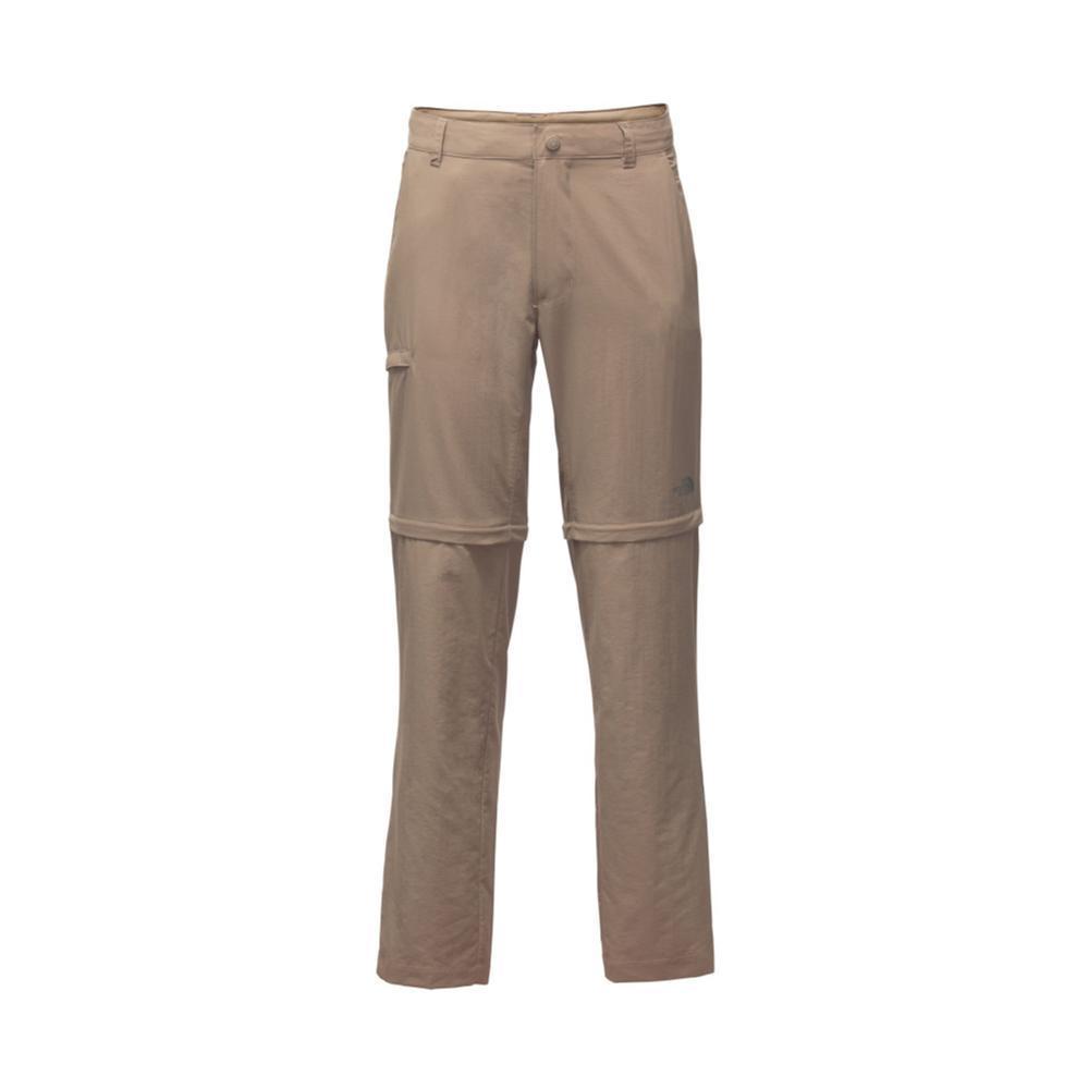 The North Face Men's Horizon 2.0 Convertible Pants - 30in 254_BEIGE