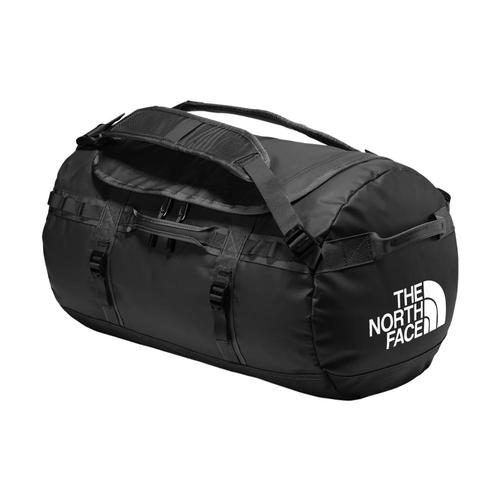 The North Face Base Camp Duffel - Small Blk_jk3