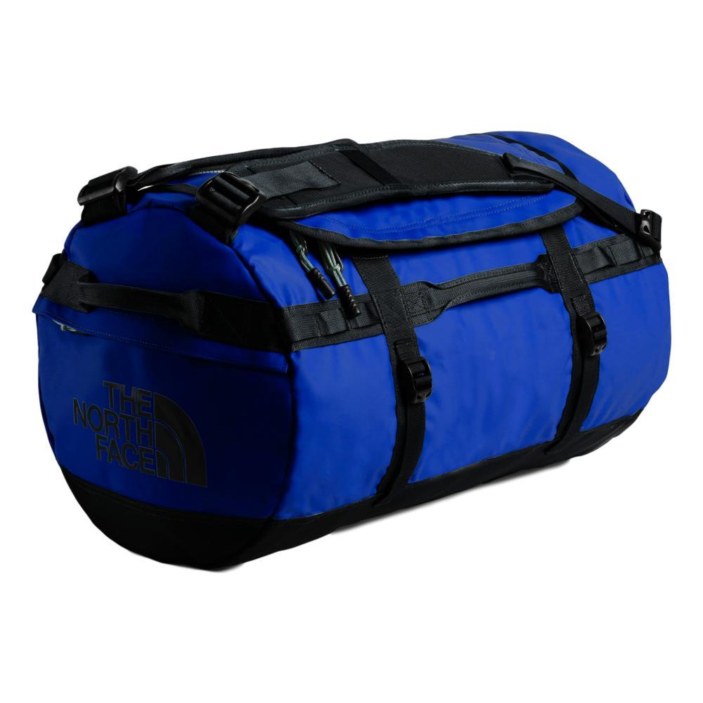 The North Face Base Camp Duffel - Small TNF.BLU.BLK_EF1