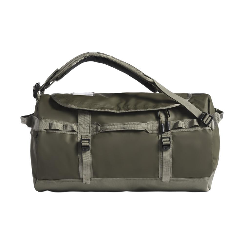 The North Face Base Camp Duffel - Small TPE.GRN.TPE_79L