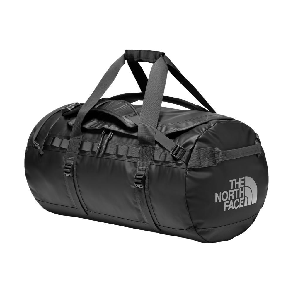 The North Face Base Camp Duffel - Medium BLACK_JK3