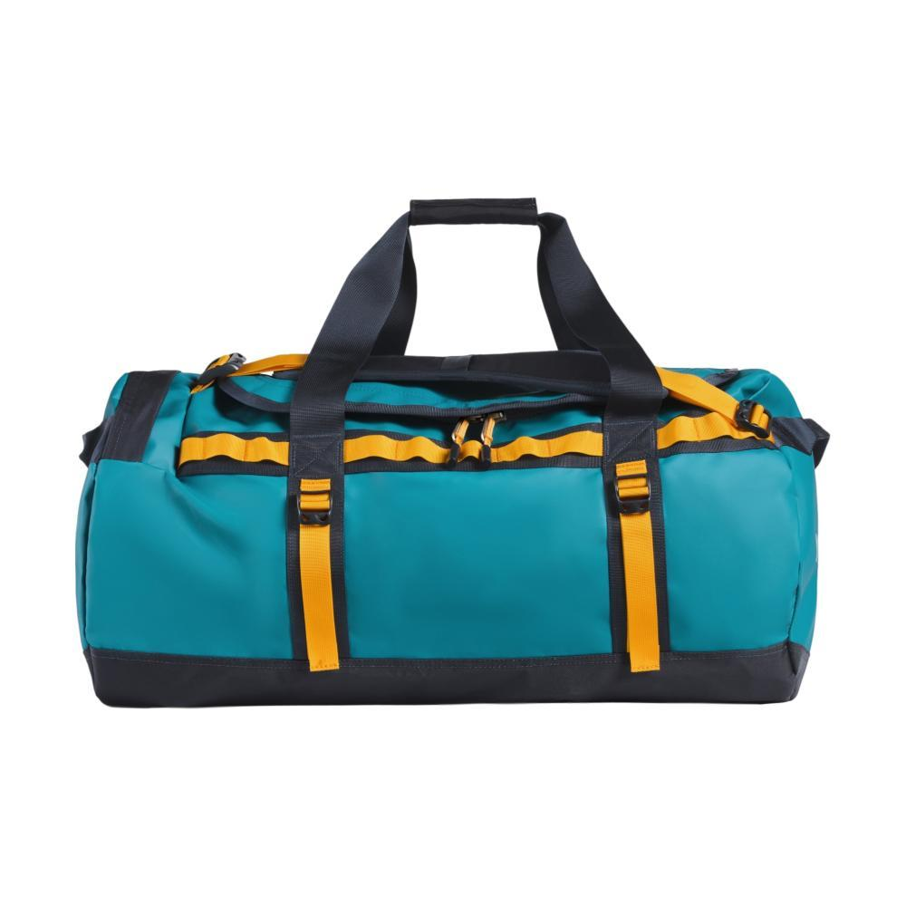 The North Face Base Camp Duffel - Medium TL.NVY_AS1