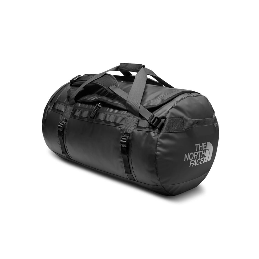 The North Face Base Camp Duffel - Large BLACK_JK3