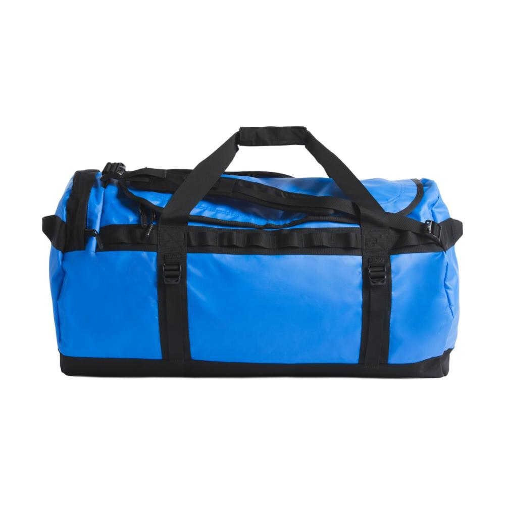 The North Face Base Camp Duffel - Large BMBR.BLU.BLK_SA9