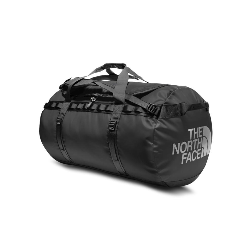 The North Face Base Camp Duffel - Xlarge