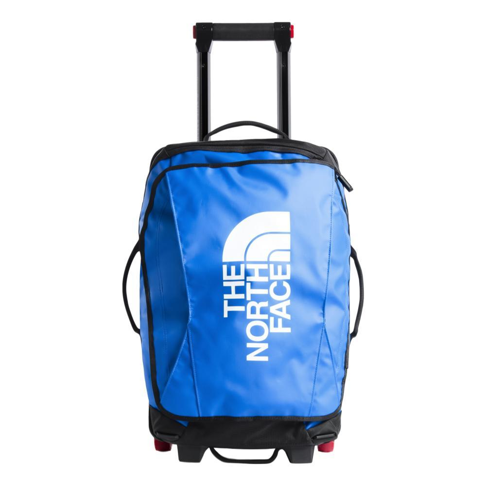The North Face Rolling Thunder - 22in BMBR.BLU.BLK_SA9
