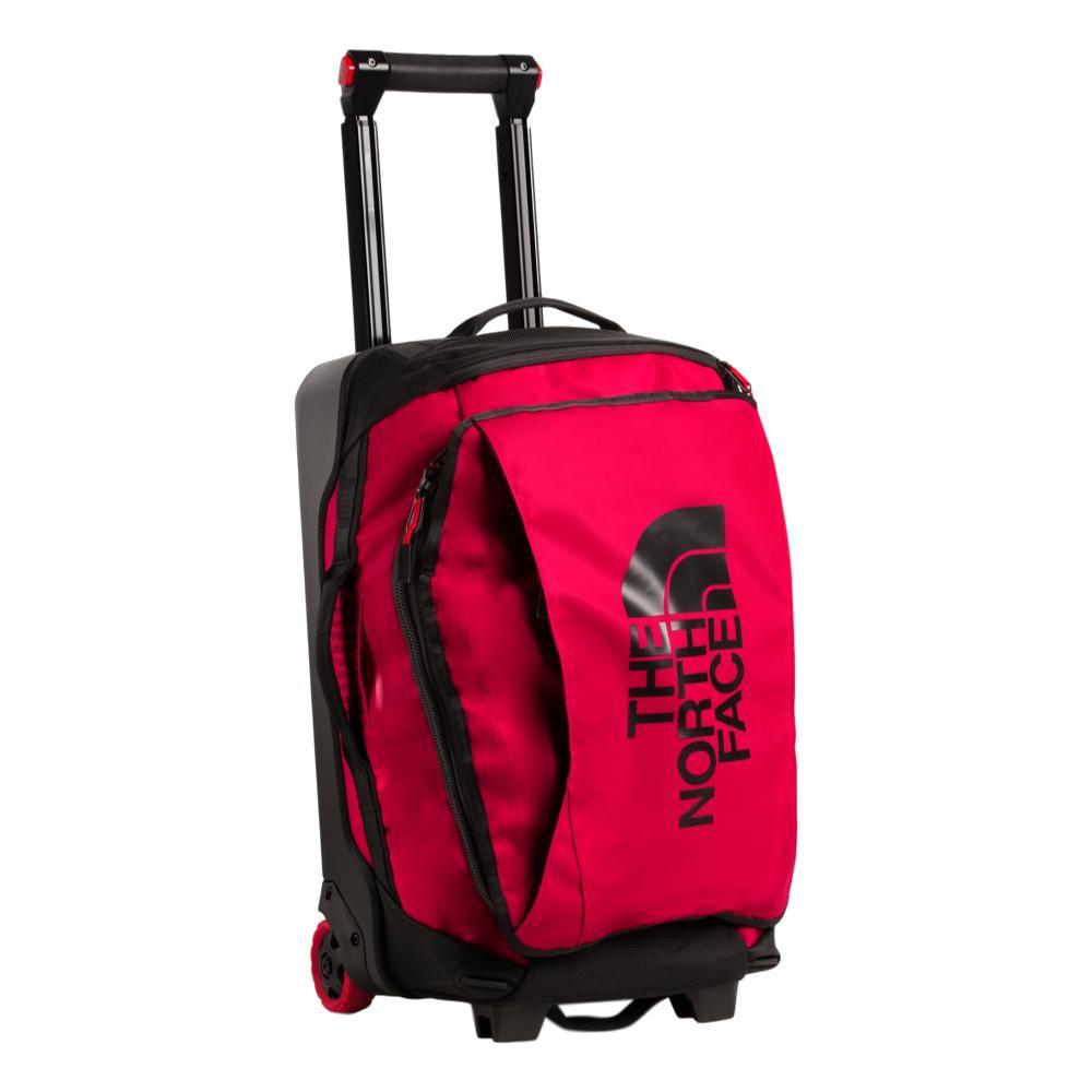 The North Face Rolling Thunder - 22in TNF.RED.BLK_KZ3