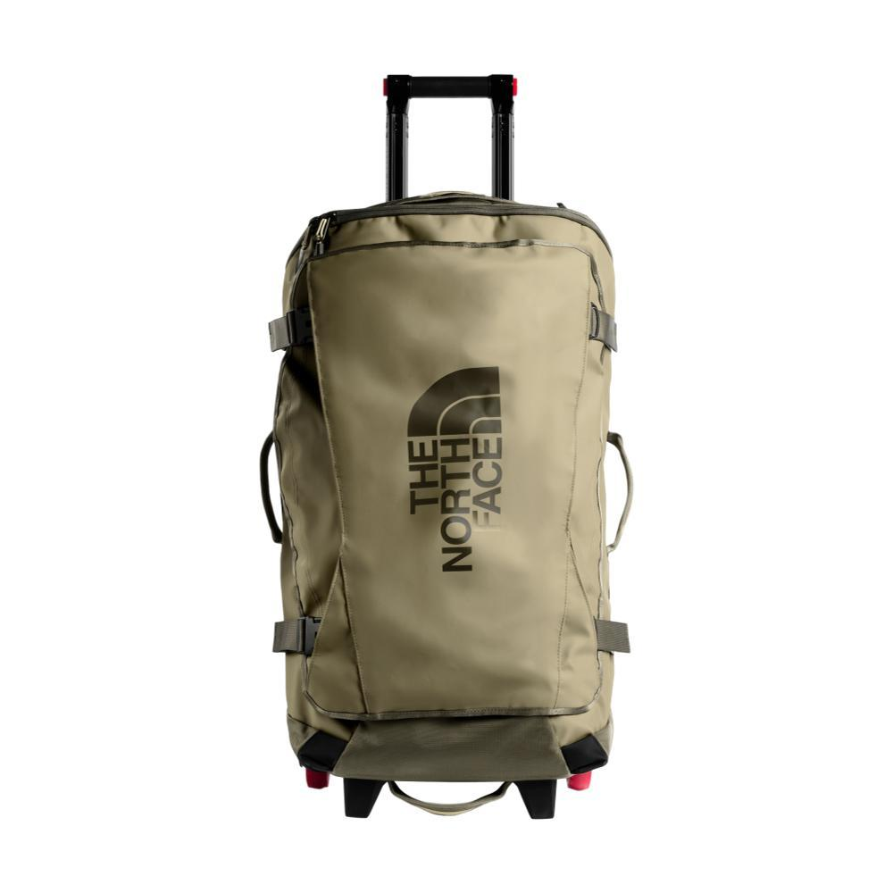 80e394870 Whole Earth Provision Co. | The North Face The North Face Rolling ...