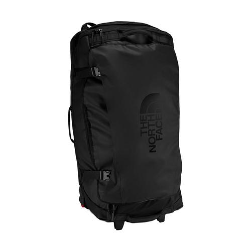 The North Face Rolling Thunder - 36in Black_jk3