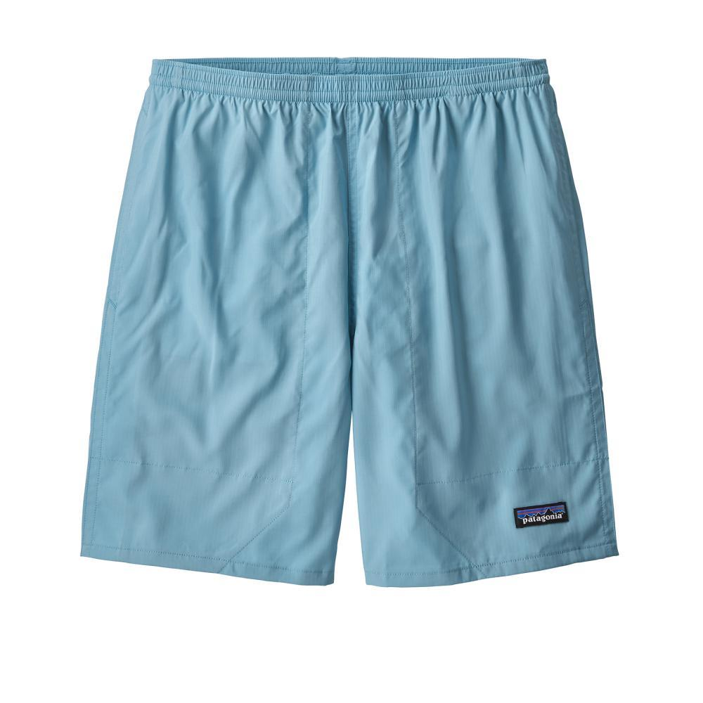 d14ef56e99 Whole Earth Provision Co.   PATAGONIA Patagonia Men's Baggies Lights ...