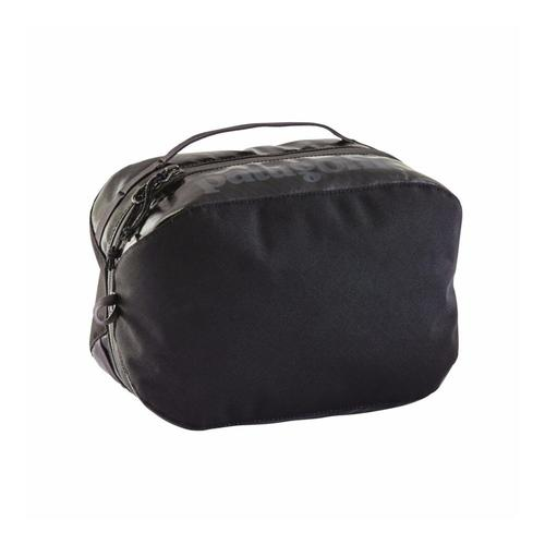 Patagonia Black Hole Cube 6L - Medium Blk