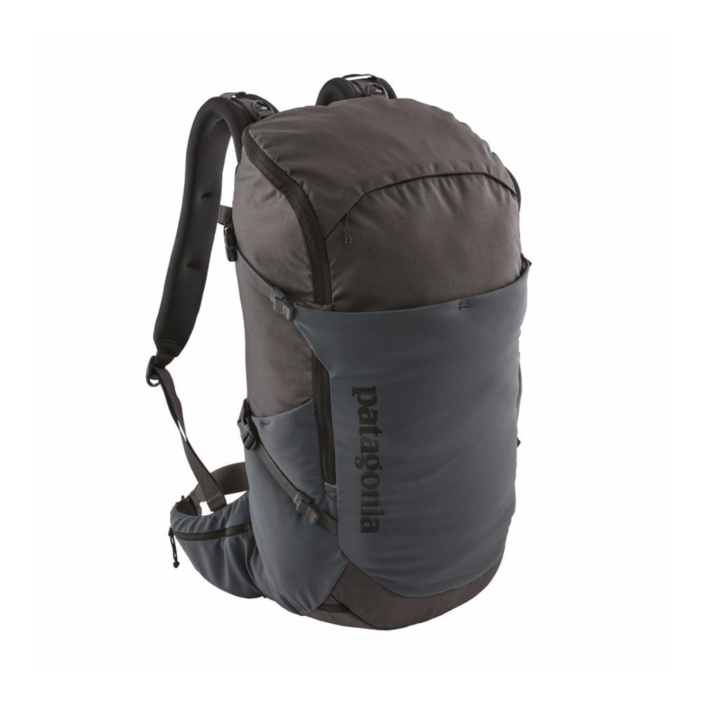 Patagonia Nine Trails Pack 28L FGE