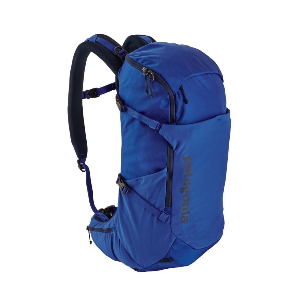 Patagonia Nine Trails Pack 28L VIK