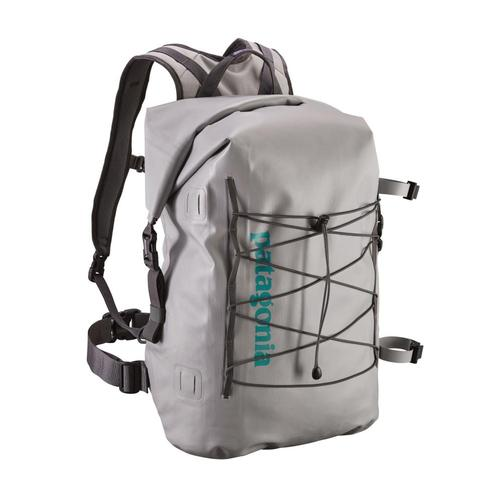 Patagonia Stormfront Roll Top Pack 45L Dftg