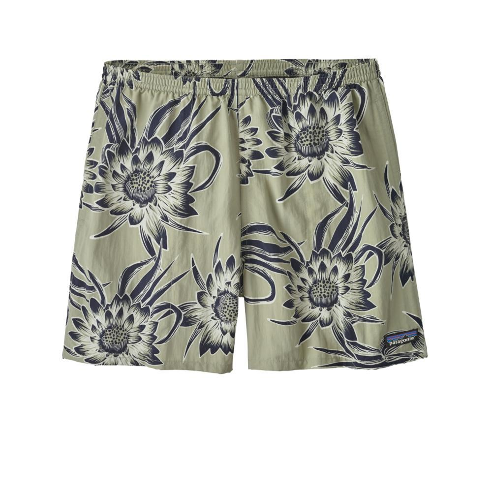 Patagonia Men's Baggies Shorts - 5in CEFD_SAGE
