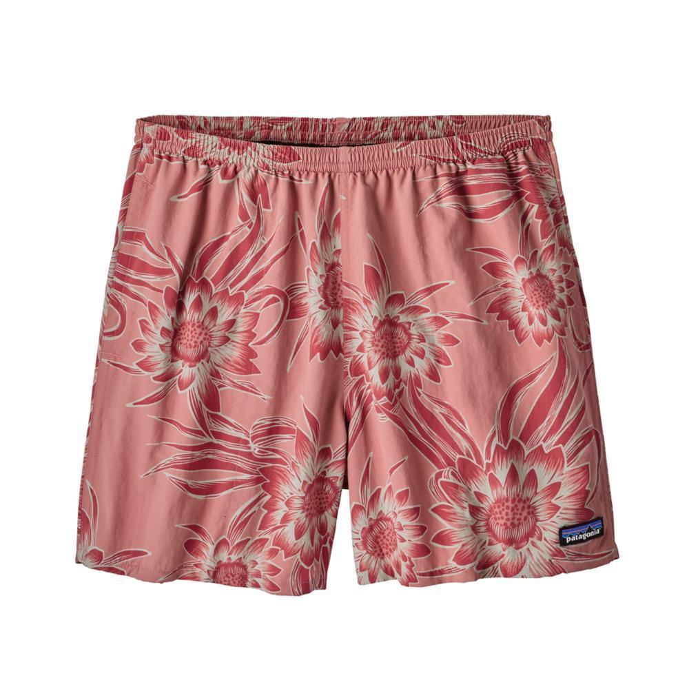 Patagonia Men's Baggies Shorts - 5in CEUP_PINK