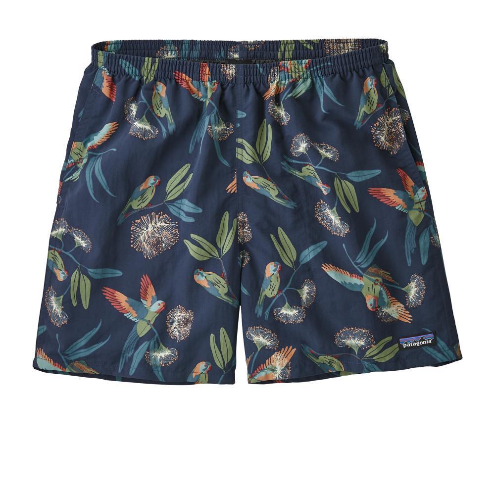 Patagonia Men's Baggies Shorts - 5in PABL_BLU