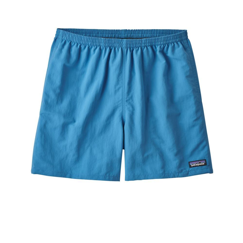 Patagonia Men's Baggies Shorts - 5in RAD_BLUE
